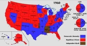1960_map