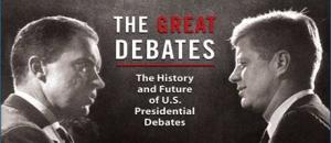 The-Great-Debates_ER_2010_460X200